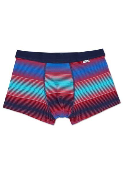 Bielizna męska Happy Socks Trunk SNR87-6000
