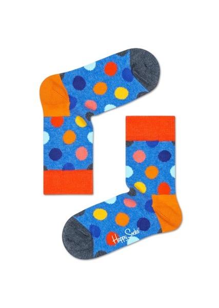 Giftbox Happy Socks XPEA02-6001