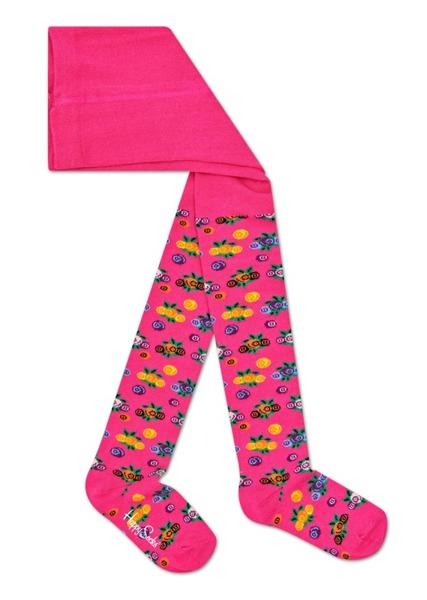 Rajstopy dziecięce Happy Socks KBER60-3000