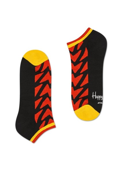 Skarpetki ATHLETIC LOW Happy Socks ATTIR05-2000