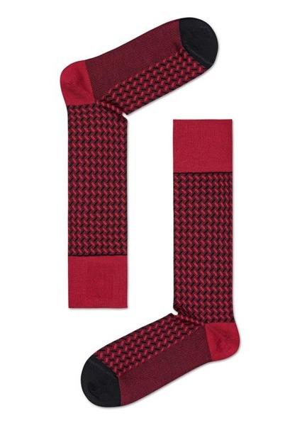 Skarpetki DRESSED Happy Socks BAW34-4001