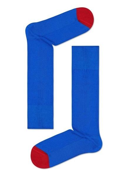 Skarpetki DRESSED Happy Socks BDO34-6003