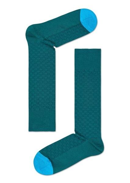 Skarpetki DRESSED Happy Socks MOK34-7001