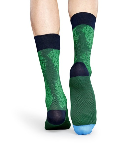 Skarpetki DRESSED Happy Socks PAM34-6000
