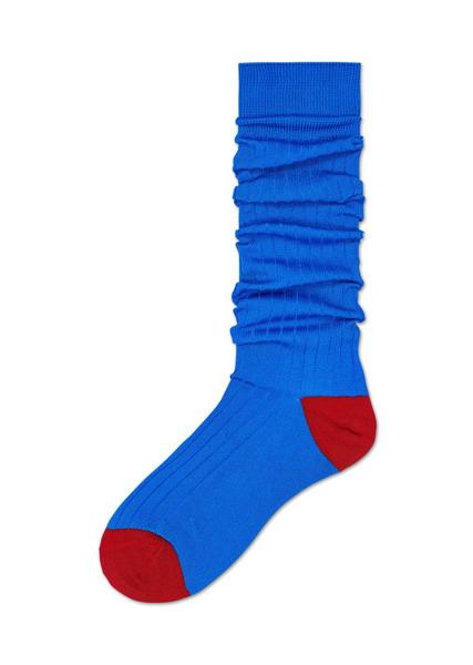 Skarpetki HYSTERIA Cilla Knee High (SISCIL03-6000)