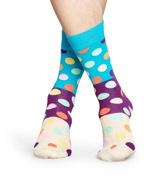 Skarpetki Happy Socks BDB01-6001