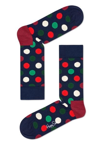 Skarpetki Happy Socks BDO01-6004
