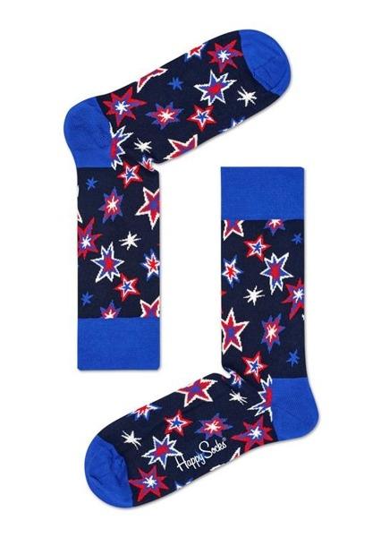 Skarpetki Happy Socks BNG01-6000