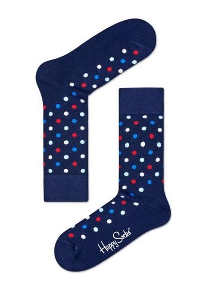 Skarpetki Happy Socks DOT01-6001