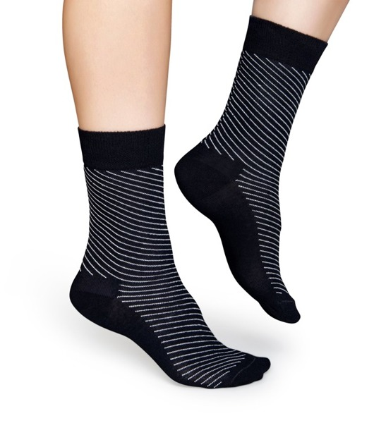 Skarpetki Happy Socks DTS01-9001
