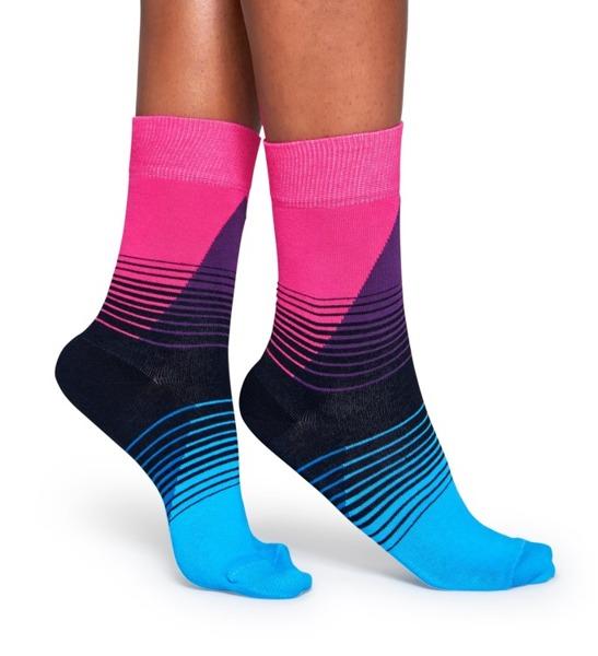 Skarpetki Happy Socks EIG01-9000