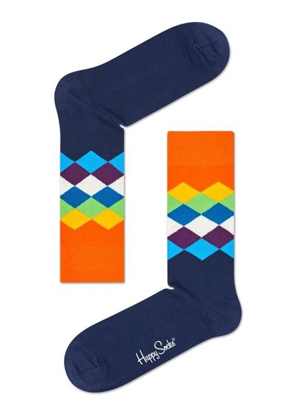 Skarpetki Happy Socks FAD01-6001