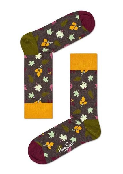 Skarpetki Happy Socks FAL01-8000