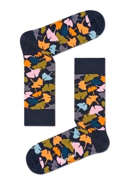 Skarpetki Happy Socks GNK01-6000