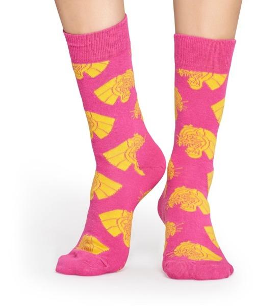 Skarpetki Happy Socks JAG01-3000