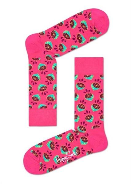 Skarpetki Happy Socks LIM01-3000