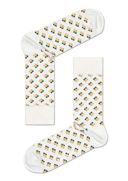 Skarpetki Happy Socks MFL01-1000