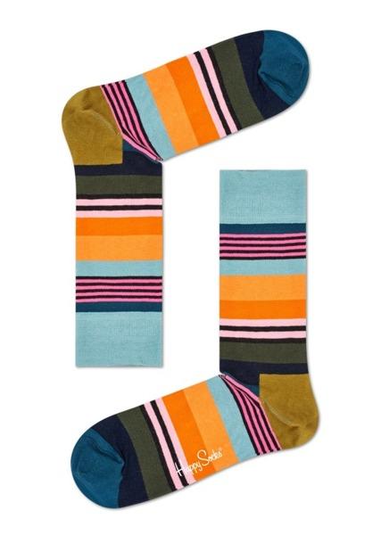 Skarpetki Happy Socks MST01-2000