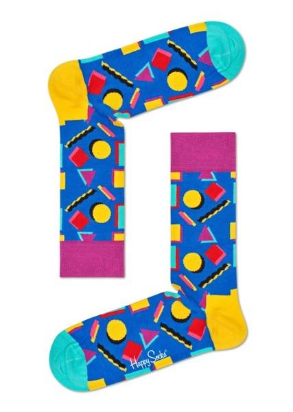 Skarpetki Happy Socks NIN01-6000