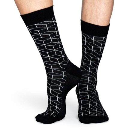 Skarpetki Happy Socks OP01-909
