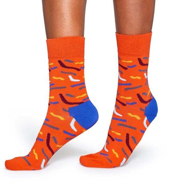 Skarpetki Happy Socks PAP01-2000