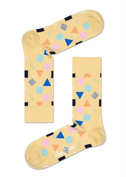 Skarpetki Happy Socks PLA01-2000
