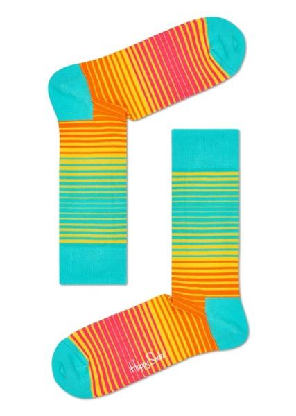 Skarpetki Happy Socks SNR01-2000