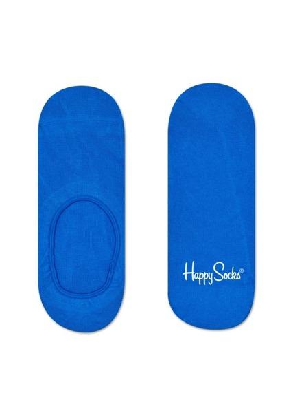 Skarpetki LINER (3-pak)  Happy Socks LEO18-2000