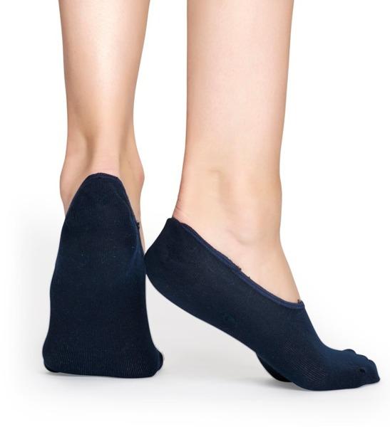 Skarpetki LINER (3-pak)  Happy Socks MST18-6001