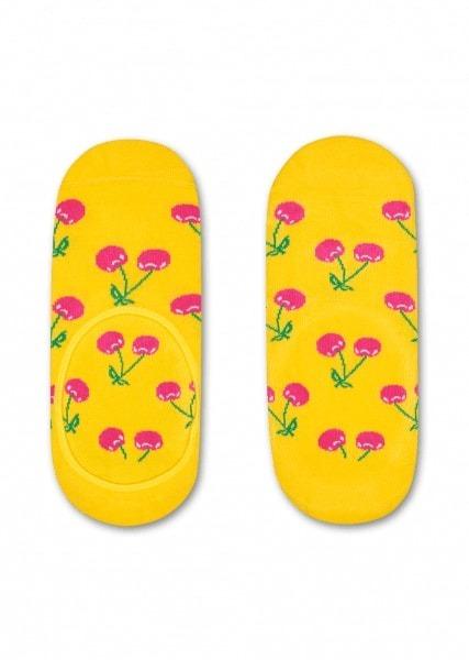 Skarpetki LINER Happy Socks SCHE06-2000